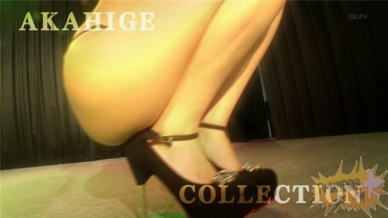 【お宝エロ画像】ケンコバのバコバコTVでデカ尻美女のTバックがやばいwその他、透け透け下着美女も現るw 29