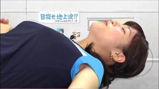 【寝顔キャプ画像】こんな可愛い寝顔した美女が隣にで寝てくれてたら癒されるだろうなぁw 04