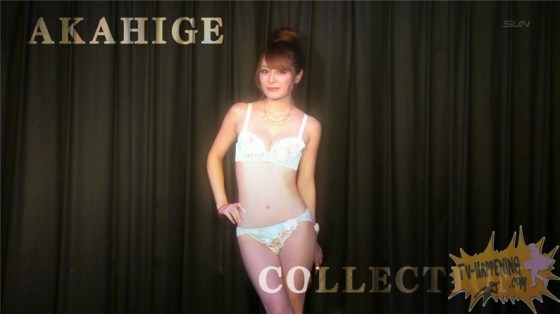 【お宝エロ画像】ケンコバのバコバコTVに出てた熟女の垂れ乳が妙にそそられるんだがww 18