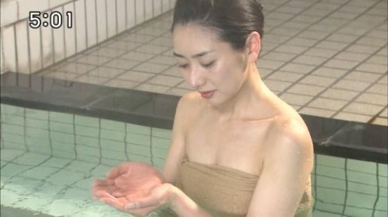 【放送事故画像】お風呂入ってる時の女ってなんでこんな色っぽくてエロく見えるんだろうww 03