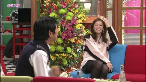 【芸能エロ画像】北川景子、美人でエロい過激画像がこれだww(gifあり) 05