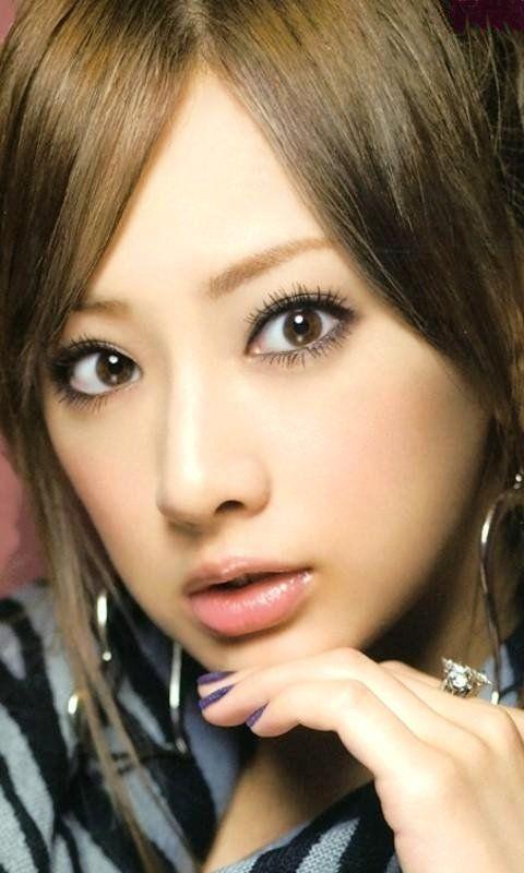 【芸能エロ画像】北川景子、美人でエロい過激画像がこれだww(gifあり) 18