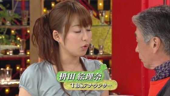 【放送事故画像】テレビに映ったキスシーンやキス顔って妙に興奮するww 12