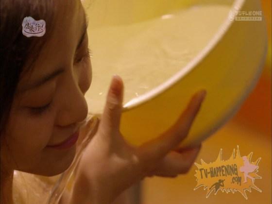 【お宝画像】エロシーンが9割も占める「もっと温泉へ行こう」でとびきりのプリケツと脱衣シーンがやばすぎるww 38