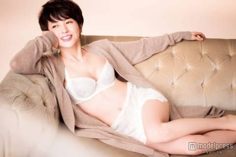 2015/10/21 更新!三浦理恵子さんの濡れ場などの画像を追加致しましたヽ(#`Д´)ノ ムキー!! 19