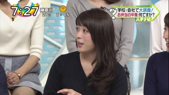 【放送事故画像】そんな顔して食べてたらまるでチンコ咥えてるみたいですよwww 10