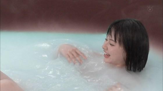 【放送事故画像】寒くなってきたしこんな女の人と温泉入れたら極楽だろうなw 18