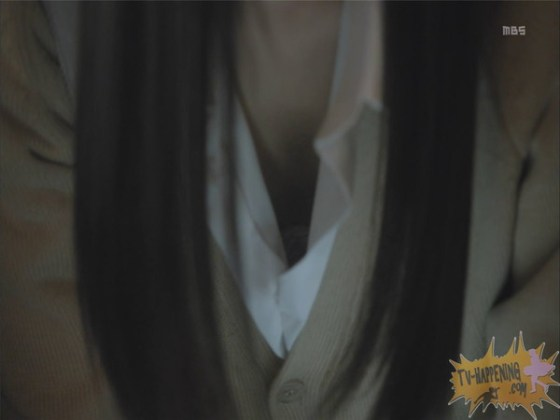 【お宝エロ画像】監獄学園第5話!何だ?今回はやたらと水着美女がやたら出てるじゃないか!! 06