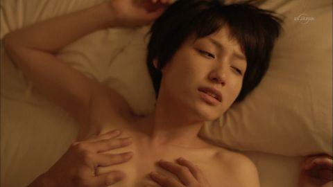 【お宝エロ画像】女優とお風呂入ったッリセックスしたり俳優が羨まし過ぎるwww 05