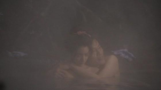 【お宝エロ画像】女優とお風呂入ったッリセックスしたり俳優が羨まし過ぎるwww 24