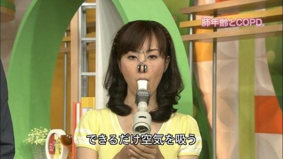 【疑似フェラ画像】そんな顔で誘惑されたら速攻顔の前にチンコさしだすよwww 02