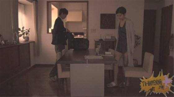 【お宝エロ画像】レズ物語のドラマ、トランジットガールズ!女同士でお風呂入ってイチャラブwww 22