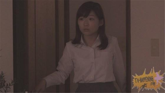 【お宝エロ画像】レズ物語のドラマ、トランジットガールズ!女同士でお風呂入ってイチャラブwww 24