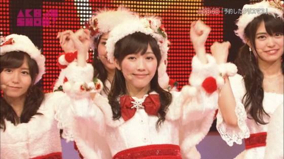【放送事故画像】メリークリスマス!って事でサンタコスした女達のプレゼントだーwww 15