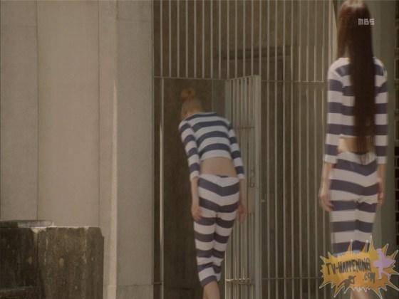 【お宝エロ画像】監獄学園最終回!まさかこんな結末になるとは・・・・ 29