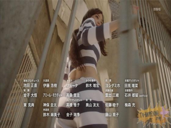 【お宝エロ画像】監獄学園最終回!まさかこんな結末になるとは・・・・ 30