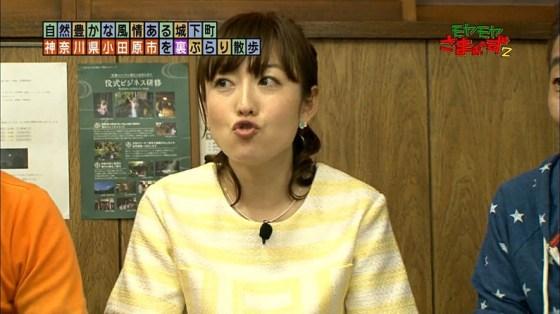 【放送事故画像】思わずテレビにキスしちゃいそうな女子アナやアイドルのキス顔ww 20