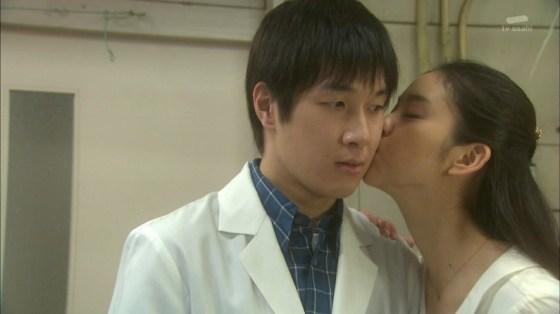 【放送事故画像】キス顔とかキスシーン見てたらキュンキュンしない?ww 11