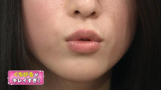 【放送事故画像】キス顔とかキスシーン見てたらキュンキュンしない?ww 24