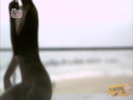 【お宝エロ画像】来た来た来た~!!温泉に行こうで完全に乳首映しやがった~wwww 49