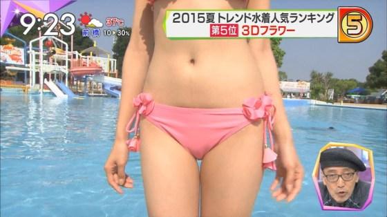 【放送事故画像】女にはいろんな穴があるけど、へそと言う穴も地味にエロいと思わないか?w