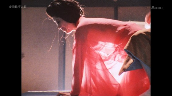 【お宝濡れ場画像】女優達が全裸で演ずる濡れ場のシーンが過激すぎて勃起不可避な件ww 04
