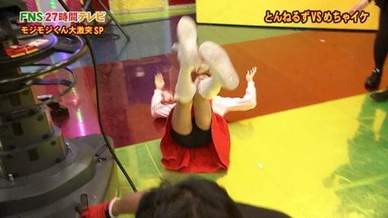 【放送事故画像】これまでのAKBがやらかした放送事故がやばすぎるwww 09