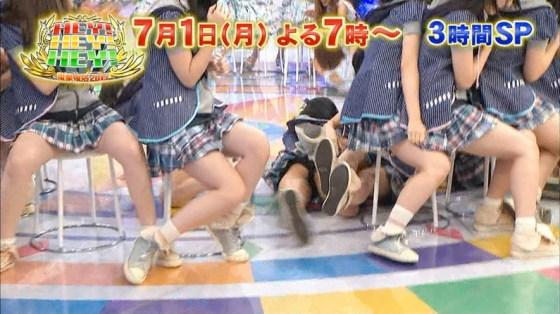 【放送事故画像】これまでのAKBがやらかした放送事故がやばすぎるwww 20