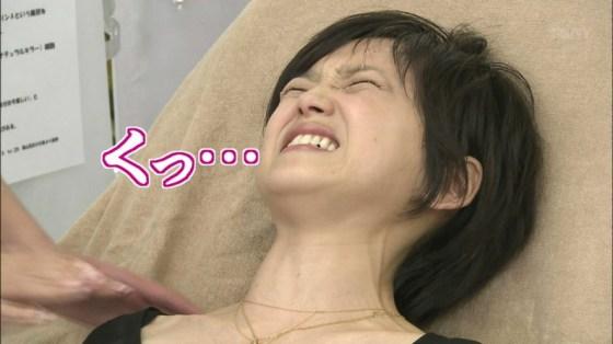 【放送事故画像】女子アナやアイドルが絶頂江尾迎えるとこうなるらしいwww