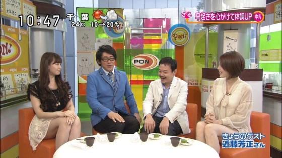 【芸能お宝画像】AKBの中でも美乳ランキング1位2位を争う小嶋陽菜!エロいのはオッパイだけじゃなかったw 20