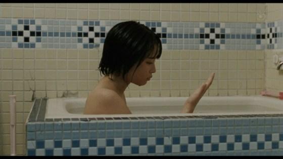 【入浴キャプ画像】芸能人の生肌が拝める温泉レポって最高でしょwww 19