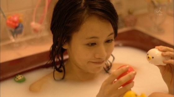 【入浴キャプ画像】芸能人の生肌が拝める温泉レポって最高でしょwww 24