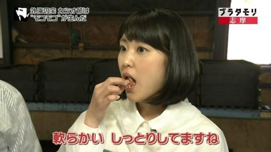 【擬似フェラ画像】俺のチ○コもこんな風に食レポしてくださいww 15