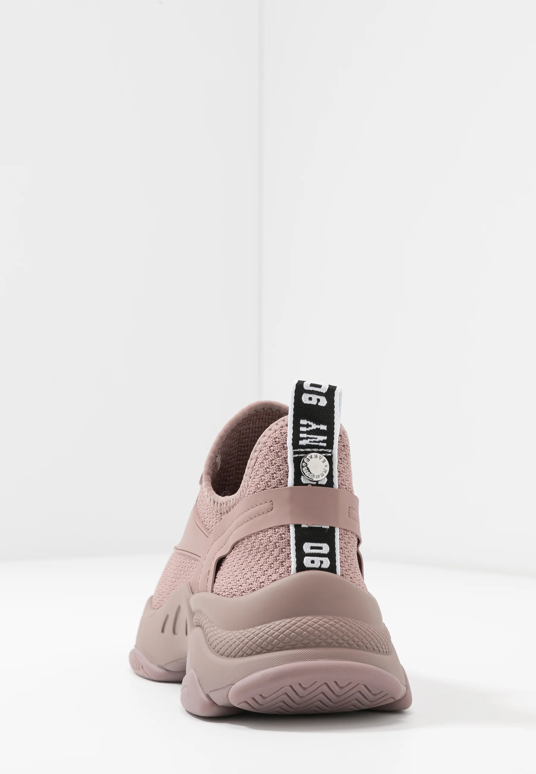 Farbe Mauve Taupe Steve Madden Match - Sneaker Low - Mauve/taupe - Zalando.ch
