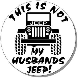 jeep 1980 cj7 v8 wire diagram