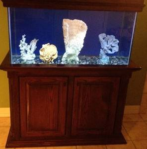 90 gallon reef ready aquarium 90 gallon reef ready aquarium 75 gallon