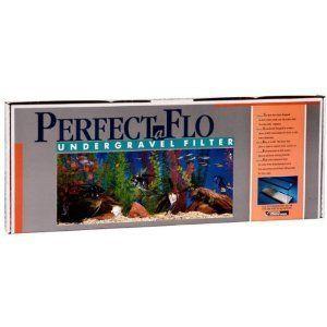 related to filter for 29 gallon aquarium filter for 29 gallon aquarium