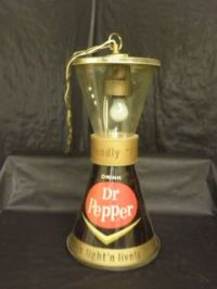 Dr. Pepper Syrup Concentrate 1 gal
