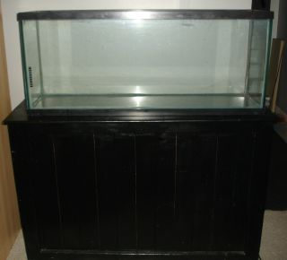 55 gallon fish tank screen cover entry aquarium for 55 gallon corner fish tank