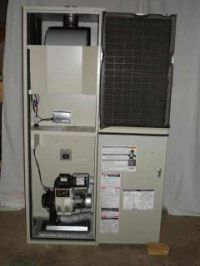 miller mobile home furnace - Video Search Engine at Search.com