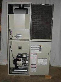 Mobile Home Oil Furnace In Garage | Taraba Home Review