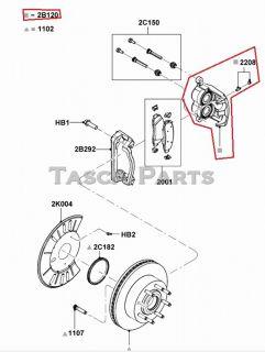 1978 ford f 250 wiring diagram further ford f 150 alternator wiring