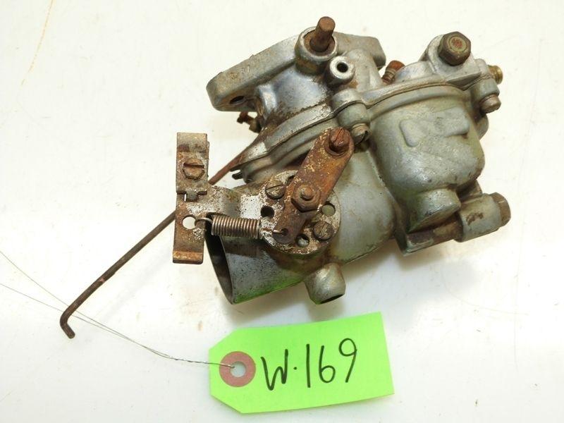 Wisconsin 4 Cylinder Engine Wiring Diagram Online Wiring Diagram