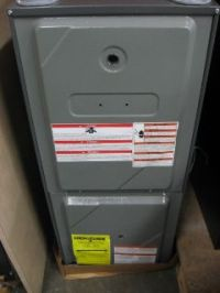 Carrier Furnace: Carrier Furnace Heat Exchanger Problems