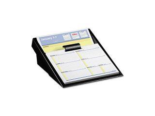Flip A Week Calendar Refill At A Glancer Flip A Week Desk Calendar And Base 5 58 X 7 Calendar For November On Popscreen