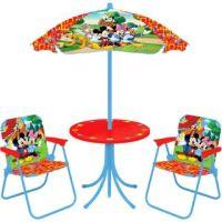 Patio Table Umbrella Ring and Plug Center Outdoor Patio ...