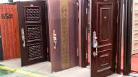 Indian House Main Gate Designs Safety Door Design - Buy ...