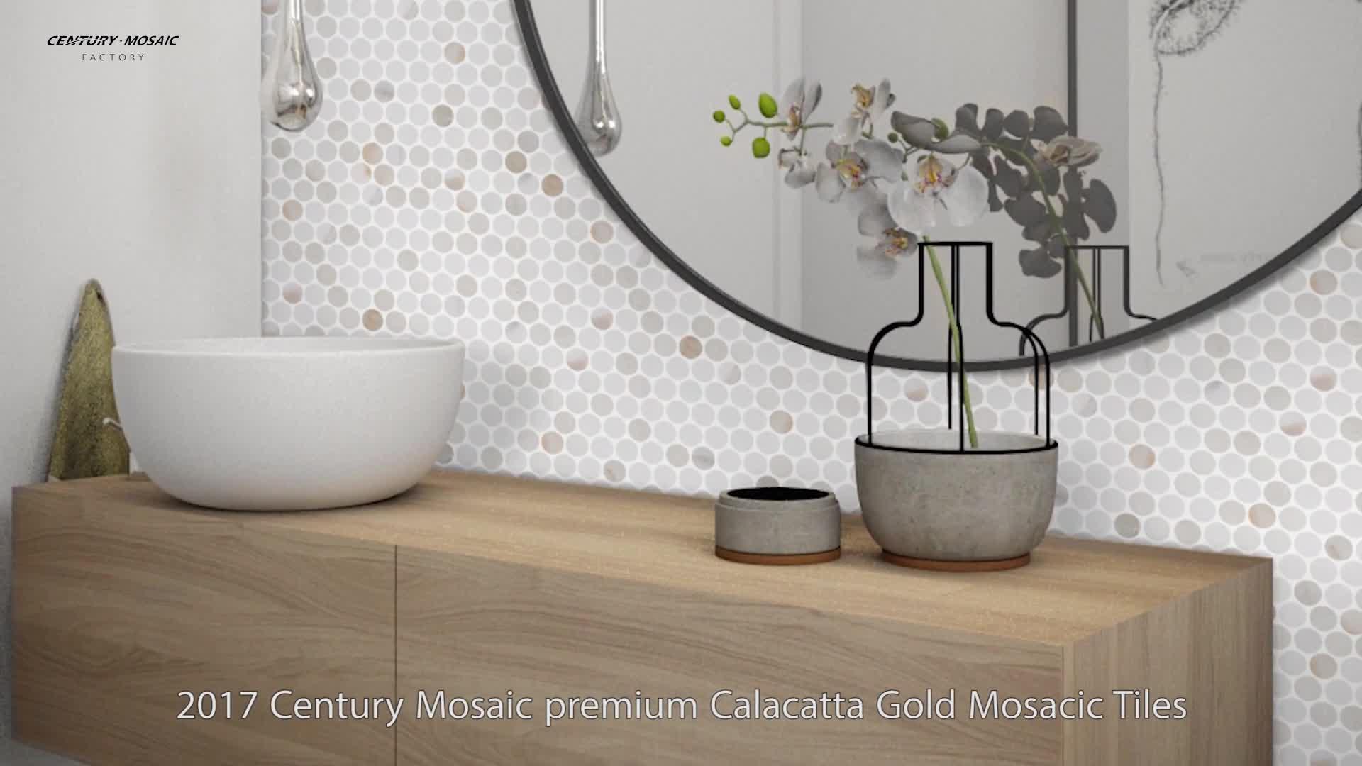 Bruine Voegen Badkamer : Badkamer vloertegels kit badkamer marmer best in bruine marmer
