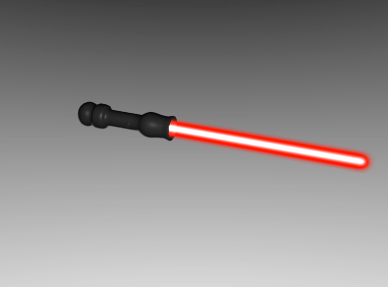 Animated Watch Wallpaper For Mobile Lightsaber Animation By 3dblendersoul On Deviantart