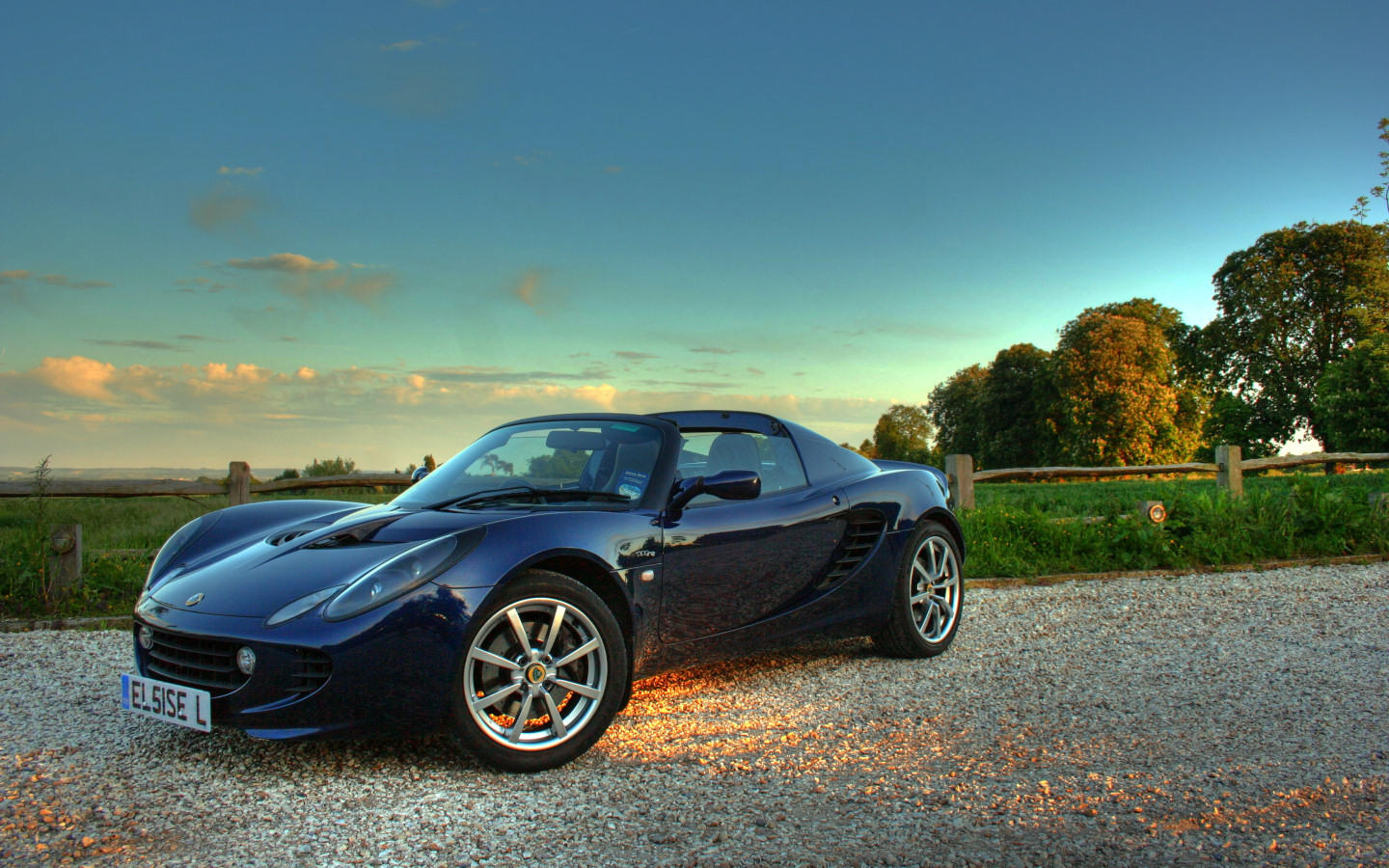 Car Wallpaper Hd Download For Mobile Lotus Elise 111r Wallpaper 1 By Waterrat On Deviantart